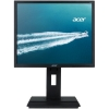 "Scheda Tecnica: Acer Monitor LED 19"" B196laymdr - 1280x1024, IPS, LED, 5 ms, 5:4, 250 cd/m2, 16.7M VGA/dvi"