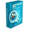 Scheda Tecnica: ElcomSoft advanced EFS Data Recovery - Standard Edition