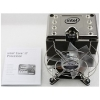 Scheda Tecnica: Intel Dbx-B LGA1366 CPU Heatsink e Fan - Fan Cooler Assembly for Intel Core i7 Extreme Oem
