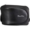 Scheda Tecnica: Canon Dcc-970 - Leather Camerabag (for Sx500)