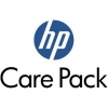 Scheda Tecnica: HP 1 year Next business day On Site Notebook Only Service -