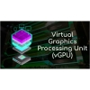 "Scheda Tecnica: NewStar Flatscreen Wall Mount (fixed, Ultrathin) Perfect - For OLED Tv""s!"