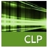 Scheda Tecnica: Adobe CLP-G PHSP e PREM Elements ALL Multiple Platforms - New Upgrade Plan, 300.000+, 9 Months (EN)