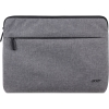 "Scheda Tecnica: Acer Protective Sleeve For 29.464 cm (11.6"") Laptops -"