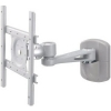 "Scheda Tecnica: NewStar Wall Mount 10-40"" Full Motion Max 20kg.vesa 75x75 - To 200x200mm"